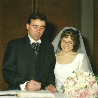 Elena, le tappe di un caso: dalla scomparsa all'arresto del marito