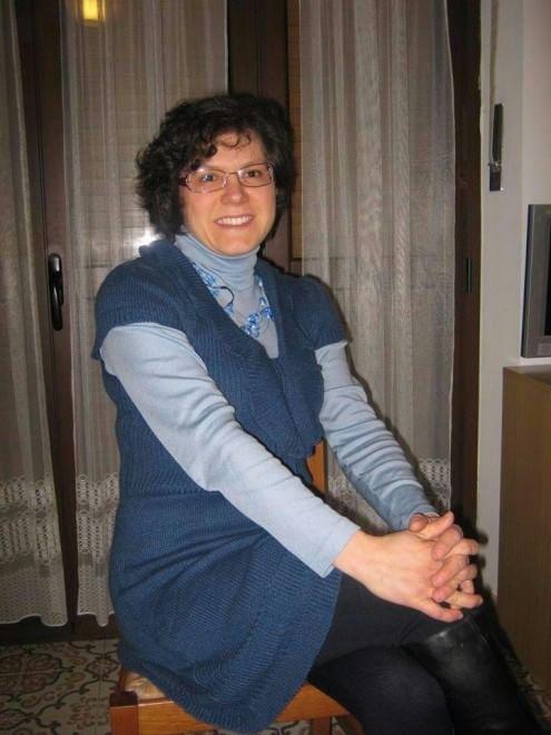 Risolto il caso di Elena Ceste, arrestato il marito