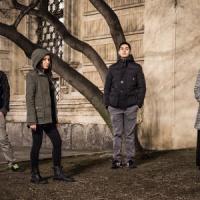 """""""SeeYouSound"""", nasce a Torino il primo festival del cinema musicale"""
