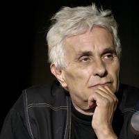 L'addio a Ruggero Bianchi, curioso del teatro