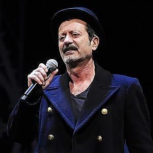 """Rocco Papaleo: """"Io, meridionale attratto da Torino"""""""