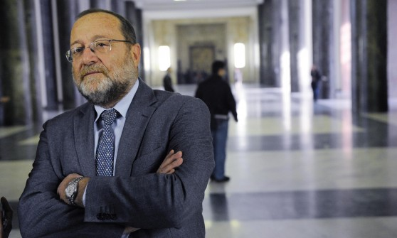 Il Csm trasferisce Robledo al tribunale di Torino come giudice