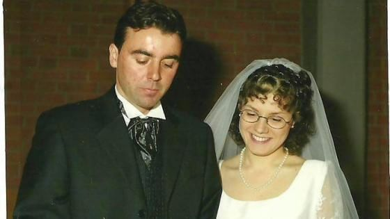 """Lettera dal carcere del marito di Elena Ceste: """"Usano mio figlio contro di me"""""""