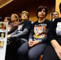 Aperto e subito rinviato l'appello per la tragedia Thyssen