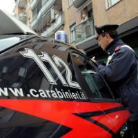 Torino, 52 arresti per 55 rapine a mano armata