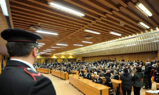 'Ndrangheta In Piemonte, Cassazione conferma 19 condanne