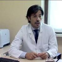 Torino, la microspia salva-tumori: è qui il primato dei melanomi diagnosticati in anticipo