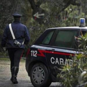 Imprenditore ucciso a sprangate nel Cuneese, l'assassino  si consegna