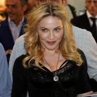 Madonna raddoppia, un secondo