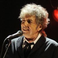 Anche Bob Dylan in concerto al