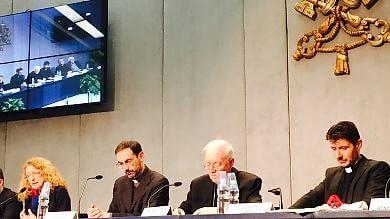 Papa Francesco visiterà il tempio valdese Prima volta nella storia della Chiesa