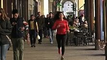 Arriva la mezza maratona scoprire Torino... di corsa