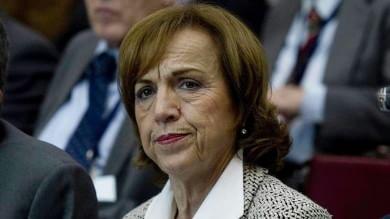 """Lettera ex ministro Fornero: """"Consiglieri  in rivolta per vitalizi, pensate a esodati"""""""