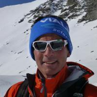 Eliski, valanga in val di Susa su un gruppo di sciatori, due morti