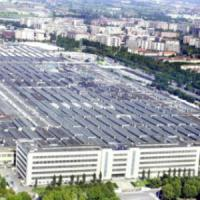 Mirafiori, elezioni in Fiat: alle ex Meccaniche vince l'aziendalista Fismic