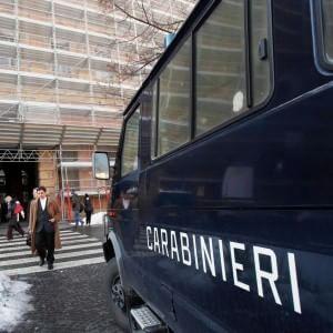 La 'Ndrangheta estorceva anche biglietti per i concerti pop