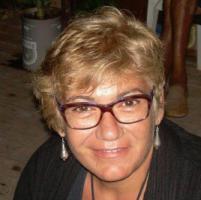 Rientrata a Torino l'ultima ferita dell'attentato di Tunisi