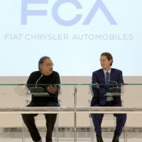 Fiat lancia gli incentivi per la