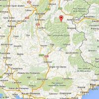 Valanga sulle Alpi francesi al confine con l'Italia, tre vittime. Morti anche due...