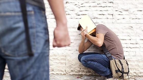 Bullismo in gita scolastica: 14 sospesi, ma le mamme li difendono