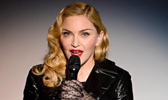 Madonna, terza data a Torino il 19 novembre dopo due sold out