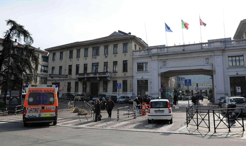 Torino, una discarica in ospedale: così i rifiuti edili nocivi finivano alle Molinette ...