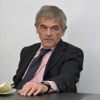 Sergio Chiamparino: