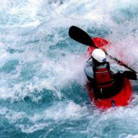 Tragedia in Val Vigezzo: il kayak si ribalta, scompare canoista svizzero