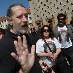 """Cassazione: """"Legittimo il sequestro del metodo Stamina agli Spedali di Brescia"""""""