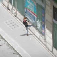 """Molotov e barricate come a Milano: esce """"Riot"""", il videogame degli scontri di piazza"""