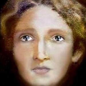 Ecco il volto di Gesù da ragazzo: lo ha ricostruito la polizia partendo dalla Sindone