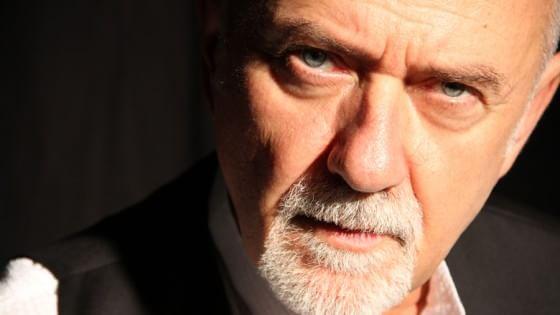 Asti, esce l'album inedito di Giorgio Faletti. Sarà anche uno spettacolo di parole e musica