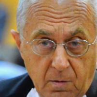 """Guariniello e la sua inchiesta sul farmaco anti epatite C: """"Voglio capire i criteri con..."""