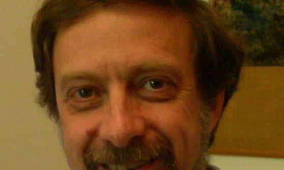 In coma dopo caduta in bicicletta il direttore di Biotecnologie