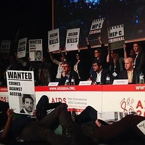 Epatite C, super-farmaco negato perché troppo caro: a Torino inchiesta per omicidio