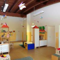 Settimo, botte ai bambini:  tre maestre di un asilo nido denunciate per maltrattamenti