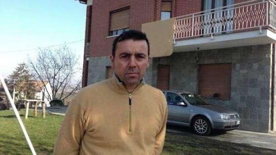 Caso Ceste, il marito accusato di omicidio chiede il rito abbreviato
