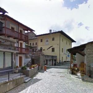 Premio Ostana per scritture in lingua madre, Maggio canoro a Tavagnasco