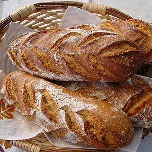 Dimagrire senza rinunciare al pane: la soluzione arriva dalla Langa