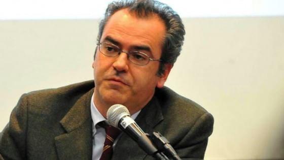 Tasi, il Comune rimborsa 14mila famiglie: bonus di 100 euro
