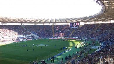 Stadio Olimpico, affitto raddoppiato al Toro