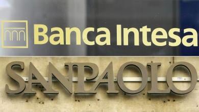 No a interessi da usura sui conti in rosso, Intesa Sanpaolo condannata