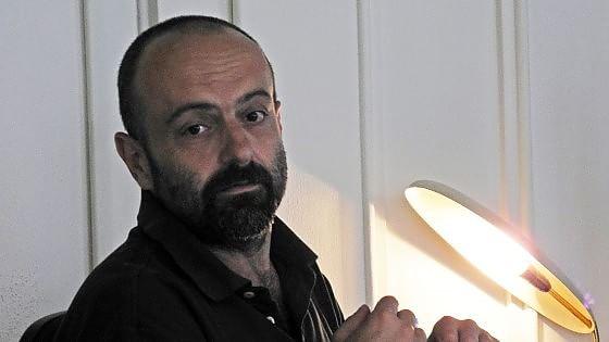 Addio a Luca Rastello, una vita tra inchieste e racconti