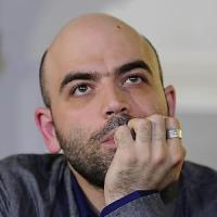 Luca Rastello, il ricordo di Saviano, Culicchia e Fofi