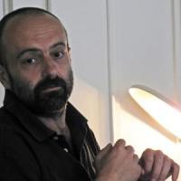 Luca Rastello, il lungo addio degli amici di tutte le sue vite