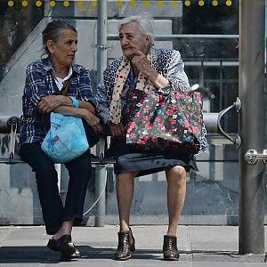 Torino, allarme dell'Arpa:  morti 140 anziani per il caldo