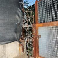 No Tav, tafferugli nella notte al cantiere di Chiomonte: razzi e lacrimogeni
