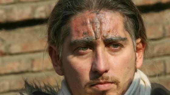 """Minacce al deputato Pd Boccuzzi: """"Le fiamme dovevano finirti"""""""