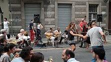 La Torino alternativa vista dal Guardian