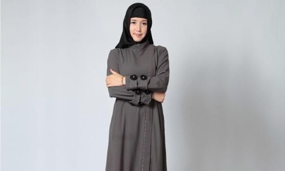 """""""Modest fashion"""", la moda islamica, un business da 500 miliardi l'anno"""